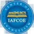 LOGO-IAFCOE